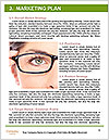 0000093388 Word Template - Page 8