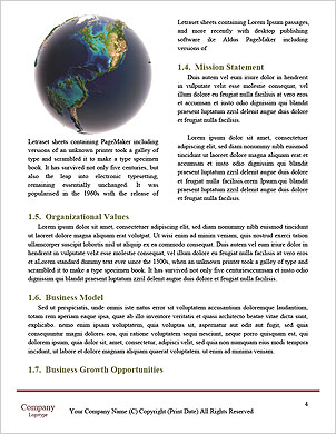 0000093389 Word Template - Page 4