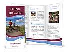 0000093390 Brochure Templates