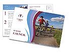 0000093390 Postcard Templates