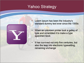 Active family PowerPoint Templates - Slide 11