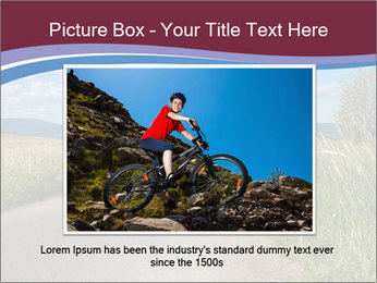 Active family PowerPoint Templates - Slide 15