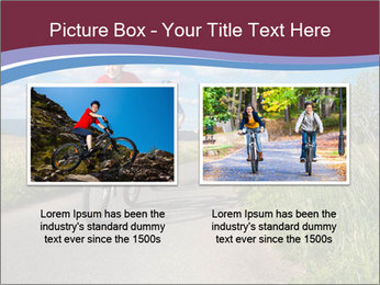 Active family PowerPoint Templates - Slide 18