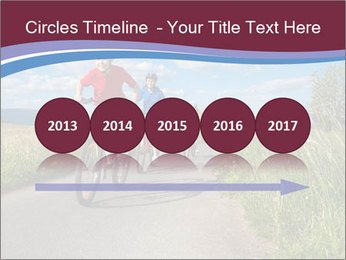 Active family PowerPoint Templates - Slide 29