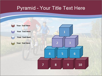 Active family PowerPoint Templates - Slide 31