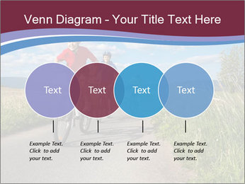 Active family PowerPoint Templates - Slide 32