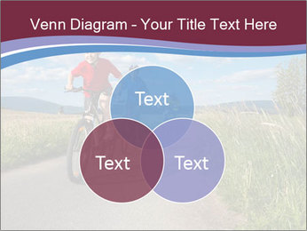 Active family PowerPoint Templates - Slide 33