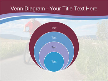 Active family PowerPoint Templates - Slide 34