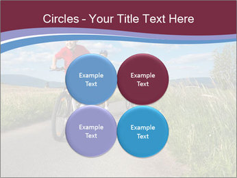 Active family PowerPoint Templates - Slide 38