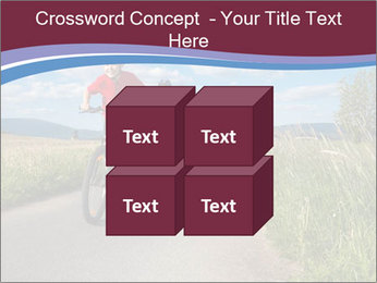 Active family PowerPoint Templates - Slide 39