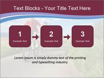 Active family PowerPoint Templates - Slide 71