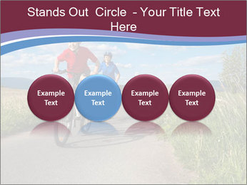 Active family PowerPoint Templates - Slide 76