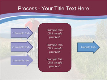 Active family PowerPoint Templates - Slide 85