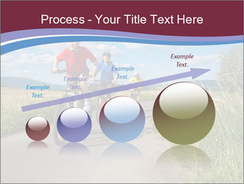 Active family PowerPoint Templates - Slide 87