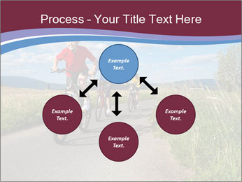 Active family PowerPoint Templates - Slide 91
