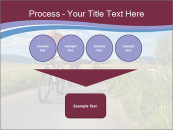 Active family PowerPoint Templates - Slide 93