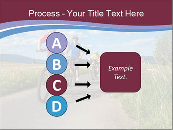 Active family PowerPoint Templates - Slide 94