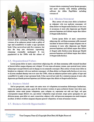 0000093390 Word Template - Page 4