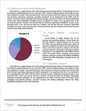 0000093390 Word Template - Page 7
