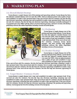 0000093390 Word Template - Page 8