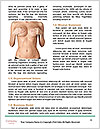 0000093392 Word Template - Page 4