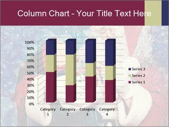 Santa Claus PowerPoint Template - Slide 50