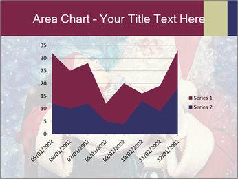 Santa Claus PowerPoint Template - Slide 53