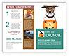 0000093394 Brochure Template