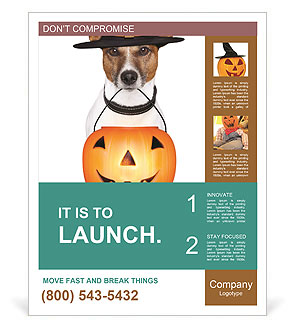 0000093394 Poster Template