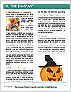 0000093394 Word Template - Page 3