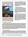 0000093394 Word Template - Page 4