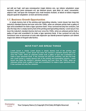 0000093394 Word Template - Page 5