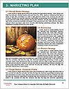 0000093394 Word Template - Page 8