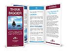 0000093397 Brochure Templates