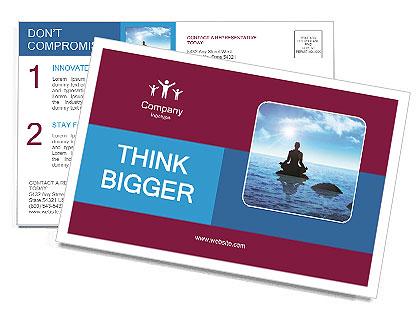 0000093397 Postcard Templates
