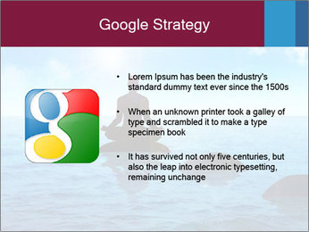 Silhouette PowerPoint Template - Slide 10