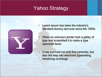 Silhouette PowerPoint Template - Slide 11