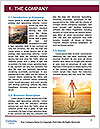 0000093397 Word Template - Page 3