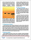 0000093397 Word Template - Page 4