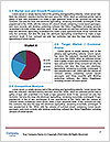 0000093397 Word Template - Page 7