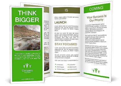 0000093398 Brochure Template