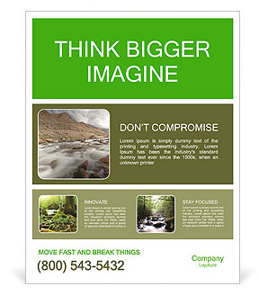 0000093398 Poster Template