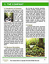 0000093398 Word Templates - Page 3