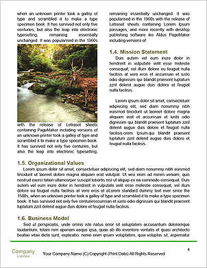 0000093398 Word Template - Page 4