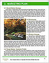 0000093398 Word Templates - Page 8