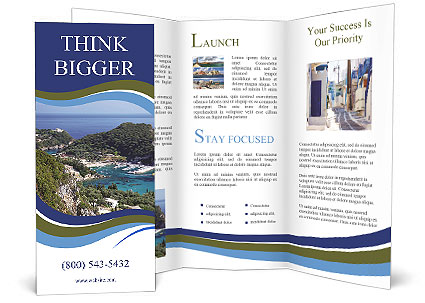 0000093399 Brochure Template