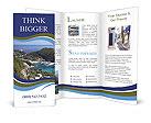 0000093399 Brochure Templates