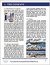 0000093399 Word Template - Page 3