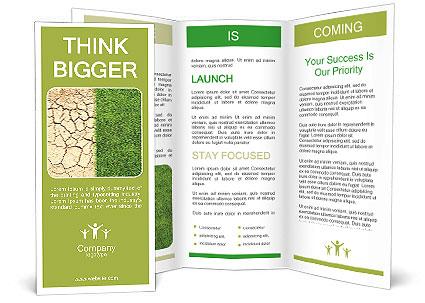 0000093400 Brochure Templates