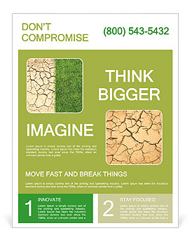 0000093400 Flyer Templates